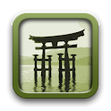 Flash Japan icon