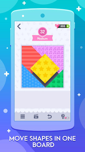 Puzzle Out - Pipes, Hexa Lines, Unblock, Tangram 1.13.3183 {cheat|hack|gameplay|apk mod|resources generator} 5
