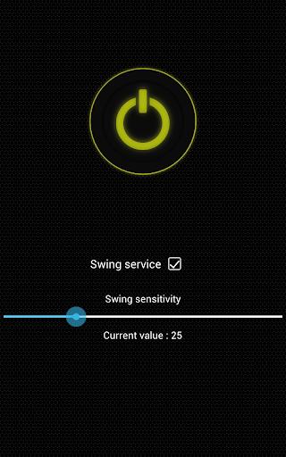 免費下載工具APP|スイング懐中電灯 app開箱文|APP開箱王