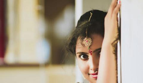 Wedding photographer Visakhapatnam (Srinivas-Akula). Photo of 11.11.2016