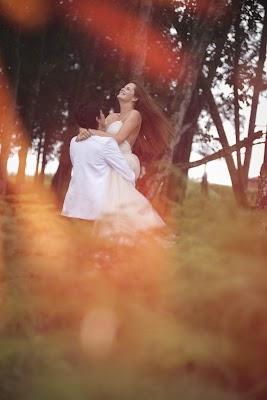 Fotógrafo de bodas Jairo frank Bautista rodriguez (lentecreativo). Foto del 22.08.2015