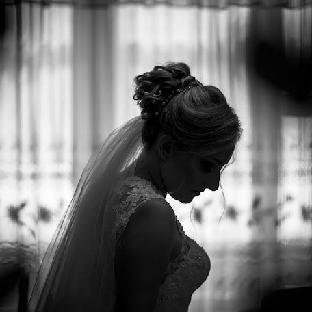 Wedding photographer Tamara Tamariko (ByTamariko). Photo of 08.02.2018