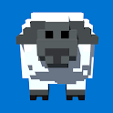 Shooty Sheep