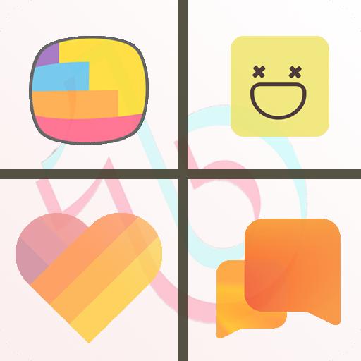 likee helo share chat tik tok guide and tips 2020 screenshot 4