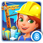 Dream City: Metropolis 1.2.94