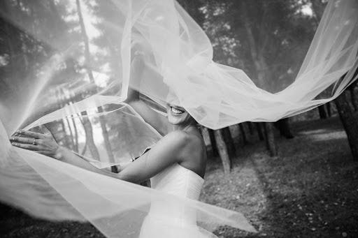 Wedding photographer Viktoriya Petrenko (Vi4i). Photo of 29.01.2015