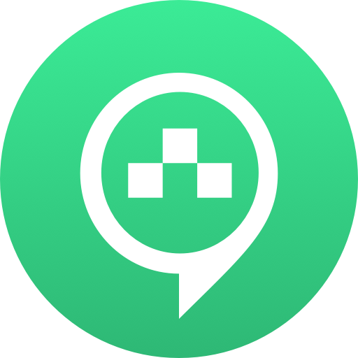 Taxify Icon