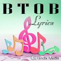 BTOB Best Lyrics icon