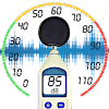 DB Sound Meter: Measure Noise Level
