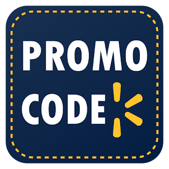 In Grocery Pickup Promo Code for Walmart Coupons