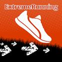 Extreme Running icon