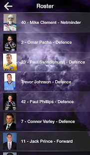 Manchester Storm- screenshot thumbnail