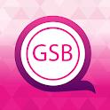GSB Queue icon