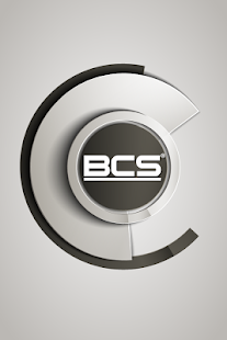 BCS Point- screenshot thumbnail