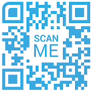 QR code Scan and Generate