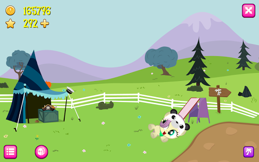 Home Pony 2  {cheat|hack|gameplay|apk mod|resources generator} 5