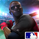 MLB.com Home Run Derby 15 icon