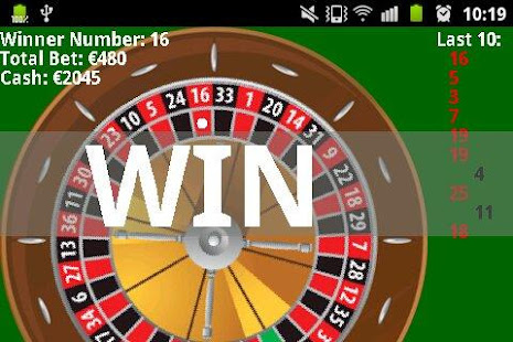 Casino 777 slot max bet
