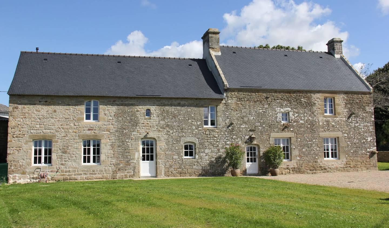 Maison La trinite-sur-mer