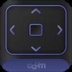 다음 TV 플레이 - Daum TV Play(리모컨앱) Icon
