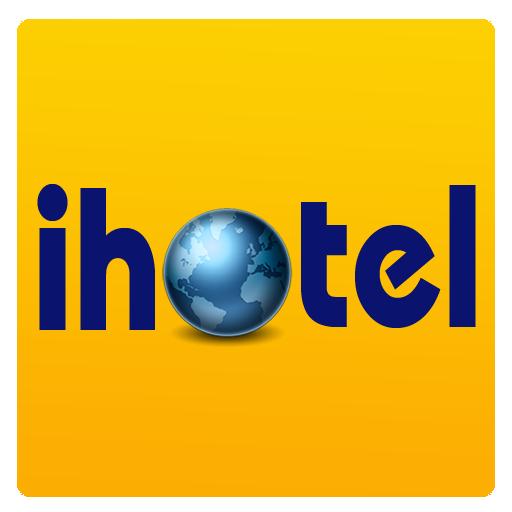 ihotel 中國酒店
