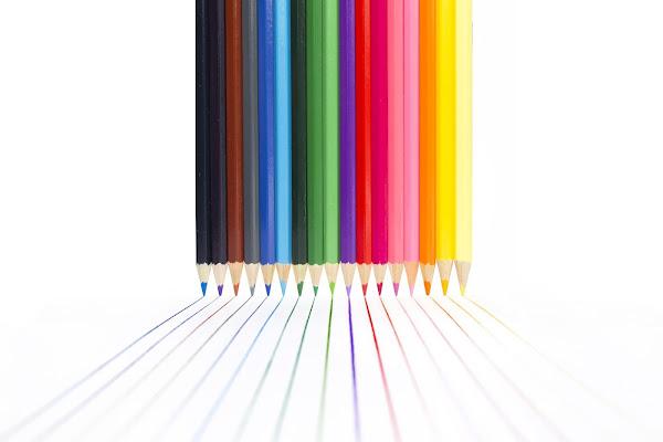 Color lines di niniane