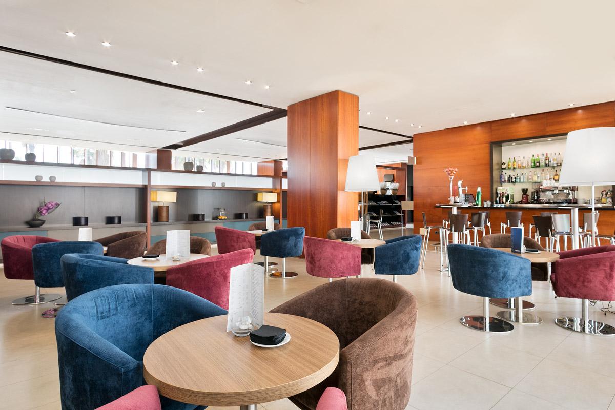 Berühmt Restaurant Server Fortsetzen Galerie - Beispiel Business ...