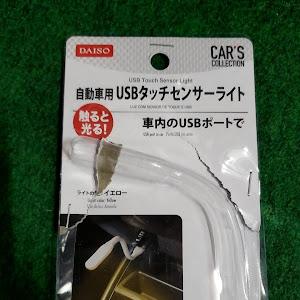ヴィッツ SCP90 RSのカスタム事例画像 ゆーきん☆さんの2019年05月12日17:54の投稿