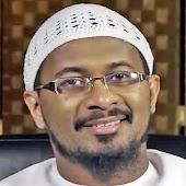 Kamal El-Mekki