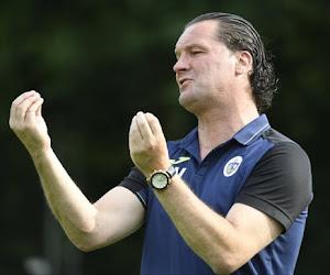 Vreven en Vrancken verklaren waarom ze vorig seizoen KV Mechelen niet onder hun hoede wilden nemen