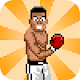 Prizefighters Boxing (game)