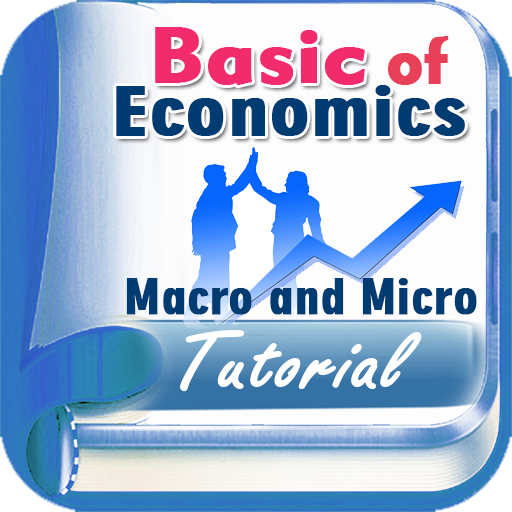 Basic of Economics Macro and Micro