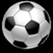 Premier League : 2015-16