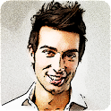 Cartoon Yourself icon
