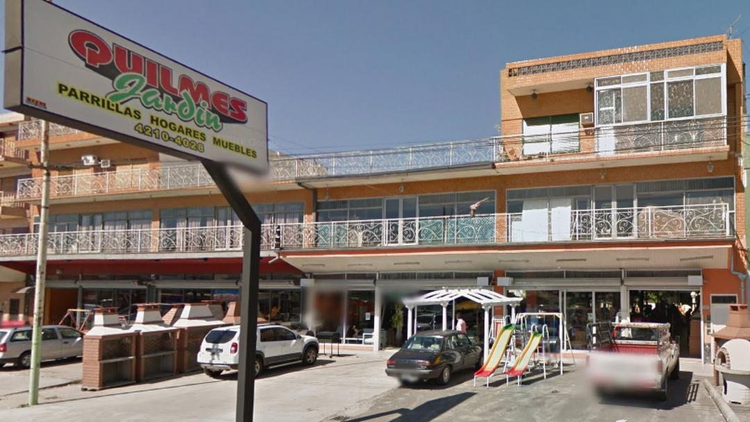 QUILMES JARDÍN - Tienda De Muebles De Exterior en Quilmes Oeste
