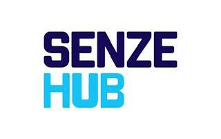 SenzeHub