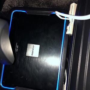オデッセイ RB3 後期 Mエアロパッケージのウーファーのカスタム事例画像 yuさんの2018年10月16日12:48の投稿
