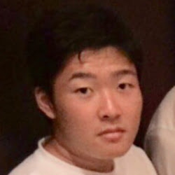 吉田 亘希