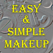 Easy and simple Makeup Tips