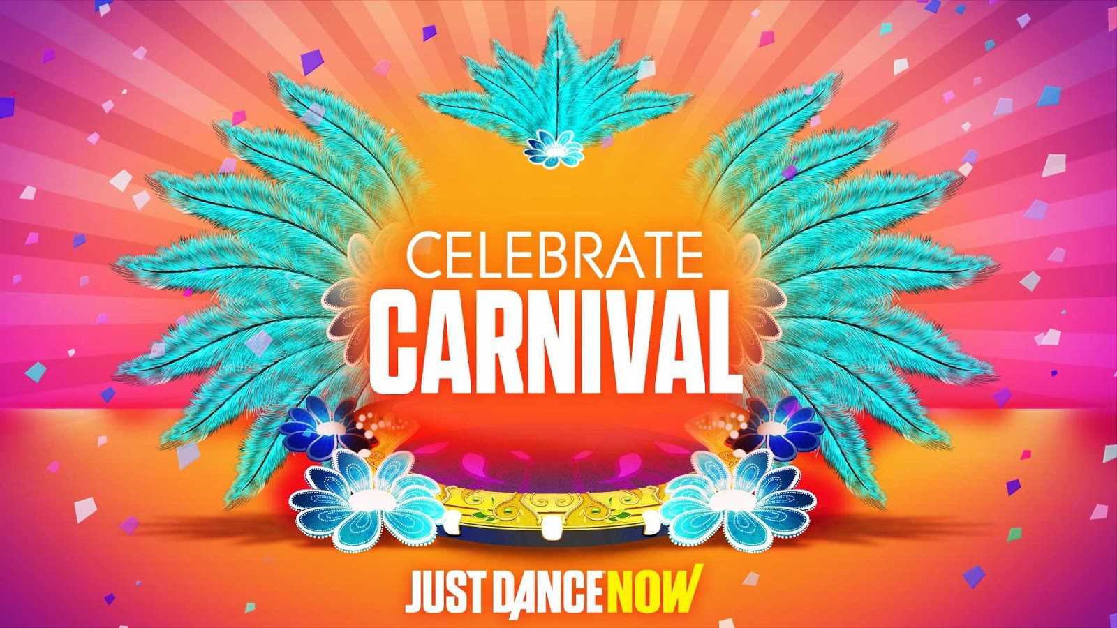 Just Dance Now Apl Android Di Google Play