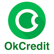 OkCredit - Digital India ka Digital Udhar Khata