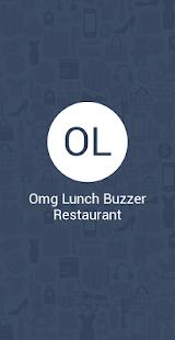 Tải Game Omg Lunch Buzzer Restaurant