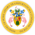 Ministry of Home Affairs, Transportation and Communication