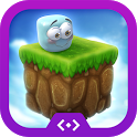Dig! for MERGE Cube icon