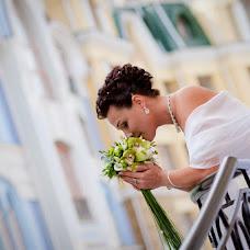Wedding photographer Tatyana Omelchenko (Fotofox). Photo of 05.02.2013