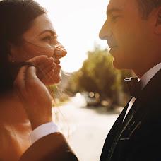 Wedding photographer Flavius Fulea (flaviusfulea). Photo of 19.04.2017