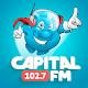 Rádio Capital FM Download for PC Windows 10/8/7