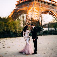 Wedding photographer Diana Bondars (dianats). Photo of 06.01.2019