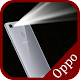 O-ppo flashlight Download on Windows