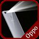 O-ppo flashlight Android apk